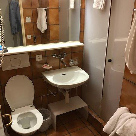 Hotel Postillon: photo2.jpg