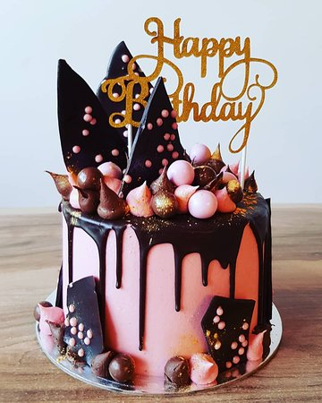 Outstanding Birthday Cakes Made To Order Picture Of Whisk Cocoa Cafe Funny Birthday Cards Online Aeocydamsfinfo