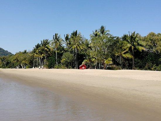 Kewarra Beach, Australien: IMG_20180721_122058_large.jpg