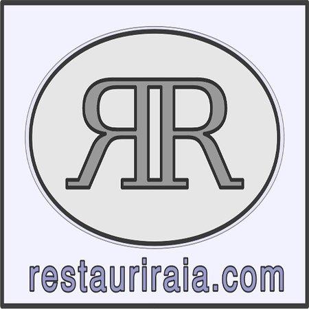 Sant'Arsenio, Italia: logo RestauriRaia.com