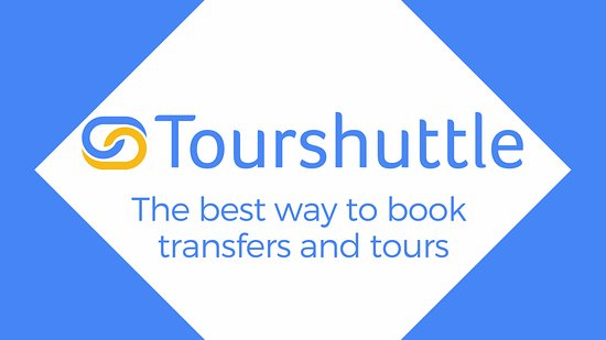 ‪Tourshuttle‬