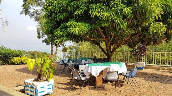 Cyangugu, Rwanda: 20180806_091351_large.jpg