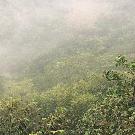 Mount Batur: photo1.jpg