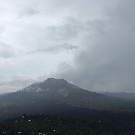 Mount Batur: photo9.jpg