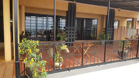 Cyangugu, Rwanda: 20180806_125750_large.jpg