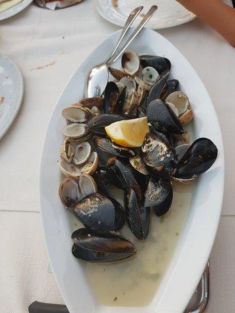 Restaurant Siesta-bild