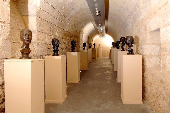 Musee Costi
