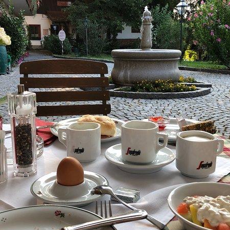 Eugendorf, ออสเตรีย: photo8.jpg
