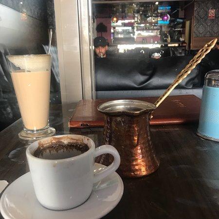 Dubai Cafe & Shisha Bar, Manchester - Updated 2019 ...