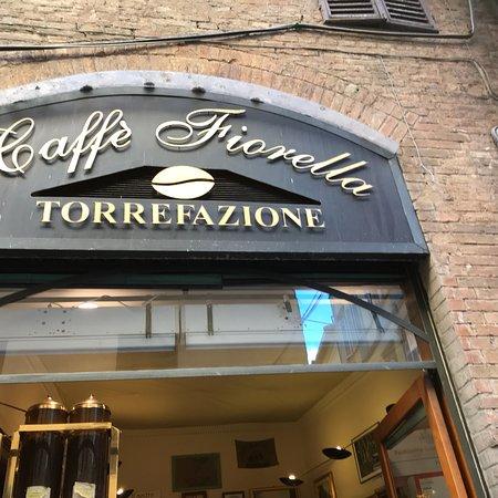 Torrefazione Fiorella: photo0.jpg