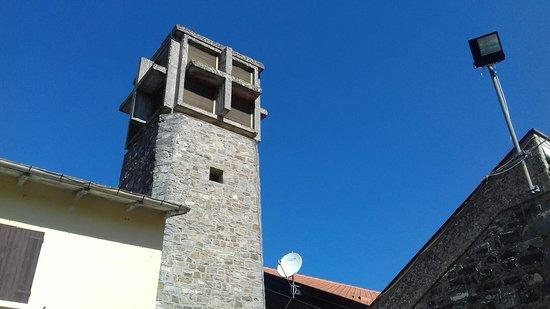 Camugnano, Italia: 20180811_102413_large.jpg