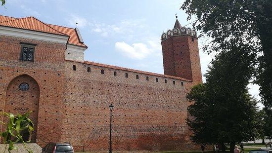 Leczyca, Polen: IMG_20180810_125126_large.jpg