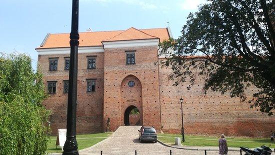 Leczyca, Polen: IMG_20180810_125115_large.jpg