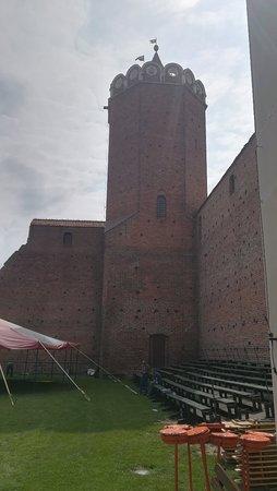 Leczyca, Polen: IMG_20180810_124958_large.jpg