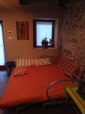 Bed and Breakfast Al Molino-bild