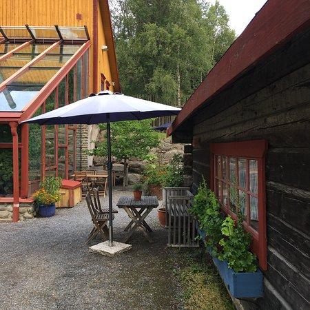 Mörsil, Sverige: photo3.jpg