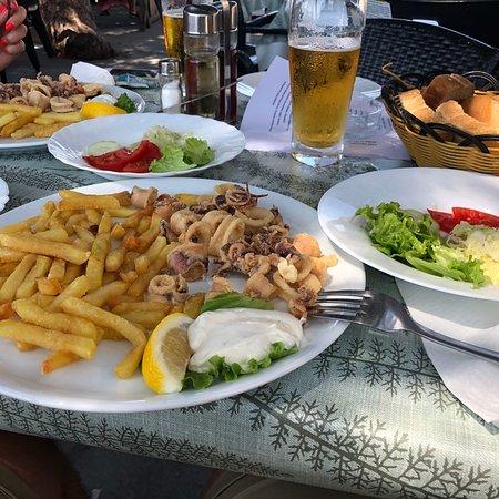 Karlobag, Croacia: photo1.jpg
