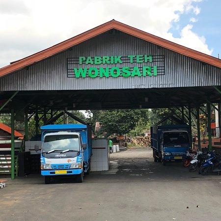 Lawang, Indonesien: photo3.jpg
