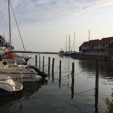 Klintholm Havn: photo0.jpg
