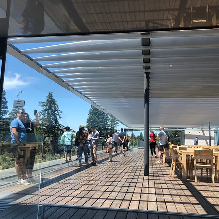 Apple Park Visitor Center: photo2.jpg