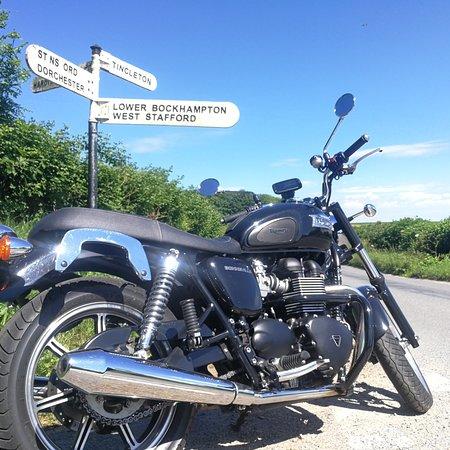 Hartfield, UK: photo0.jpg