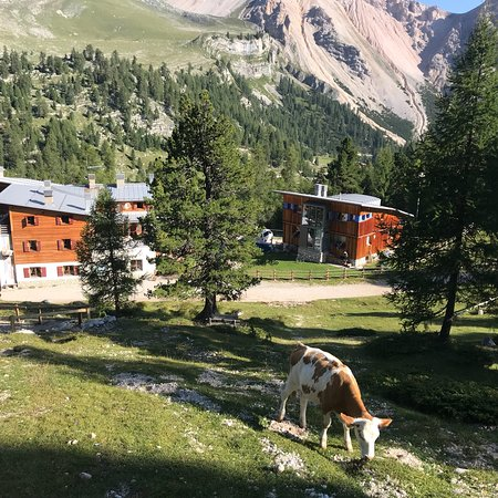 Rifugio Fanes: photo5.jpg