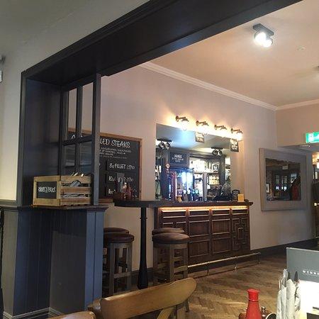 Ruabon, UK: photo0.jpg