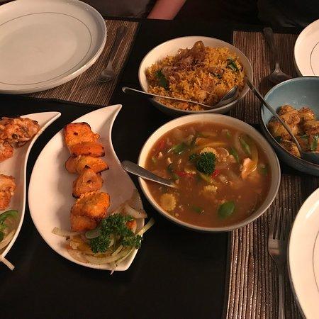 taj indian kitchen, yogyakarta ulasan restoran tripadvisortripadvisor menganugerahkan sertifikat keunggulan kepada akomodasi, objek wisata, dan restoran yang selalu memperoleh ulasan positif dari wisatawan