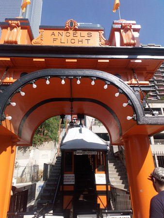 Angels Flight Railway: DSC_0290_large.jpg
