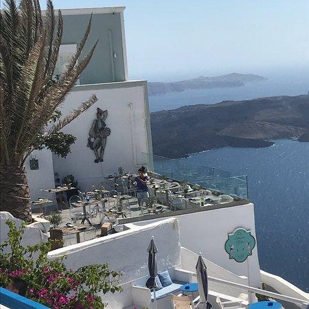 The Athenian House: photo0.jpg