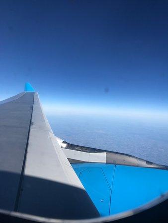 Foto de XL Airways [no longer operating]