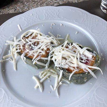 osteria Boris, Duino Aurisina - Restaurant Reviews, Photos