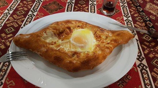 Smaki Armenii Nysa Recenzje Restauracji Tripadvisor