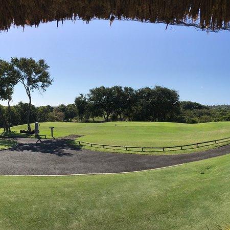 Constance Links Golf: photo1.jpg