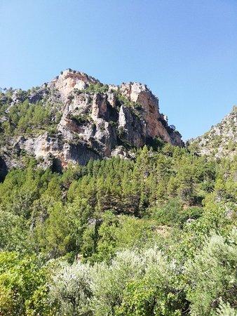 Santiago de la Espada, Spain: IMG_20180809_112640_large.jpg
