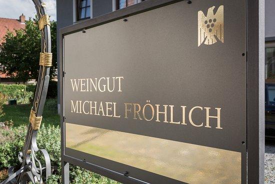 Weingut Michael Froehlich