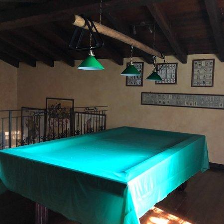 Borgo val di Taro, Italy: photo9.jpg