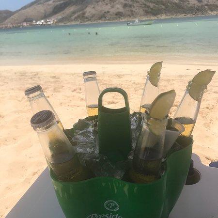 Pinel Island, St Maarten-St Martin: photo0.jpg
