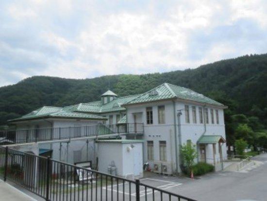 Kiso-machi 이미지