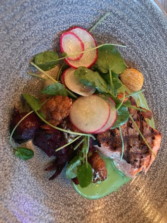 Jax Glendale Denver Restaurant Reviews Amp Photos