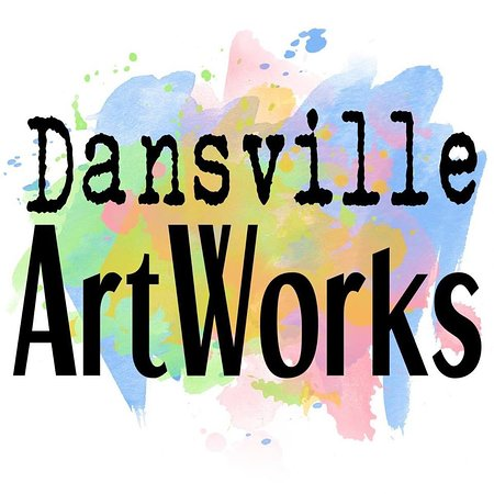 Dansville ArtWorks