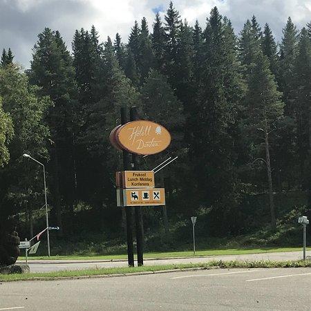 Dorotea, السويد: photo1.jpg
