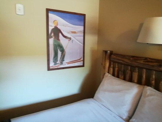 Timber Inn Motel : IMG_20180810_170435_large.jpg
