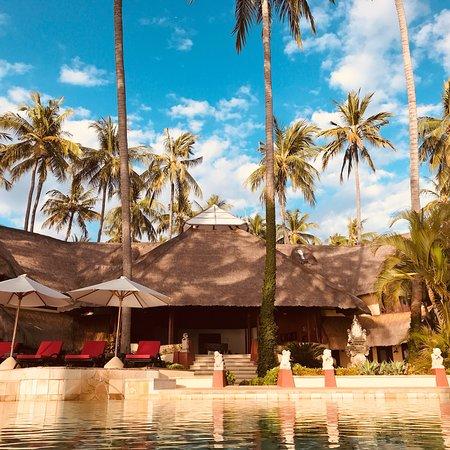 Photo2 Jpg Picture Of Bali Villa Dive Resort Karangasem Tripadvisor