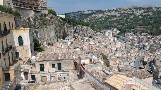 Castello dei Conti di Modica (Alcamo) - 2020 All You Need ...