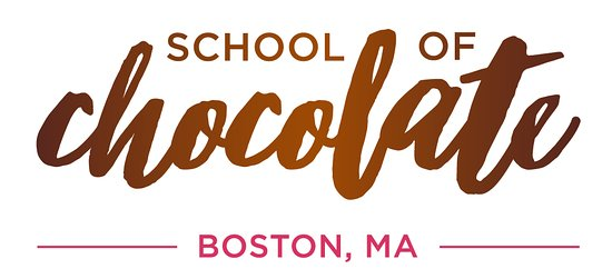 Somerville, MA: Love chocolate?  Take a class!