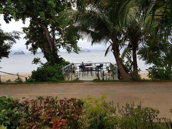 Phang Nga Bay and Beyond by Simba Sea...