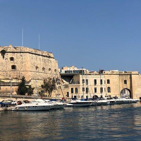 Senglea, Malta: photo0.jpg