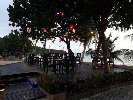 Longbay Resort: IMG-20180731-WA0001_large.jpg