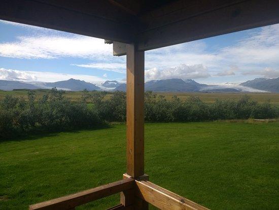 Hornafjorour, Islandia: IMG_20180810_151922989_large.jpg